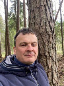 Andrus Pullisaar
